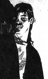 Rupert Soames