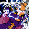 Urd Mistress of Lighting