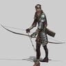 Darious L'Amaux
