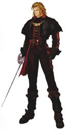 Endobar Filch