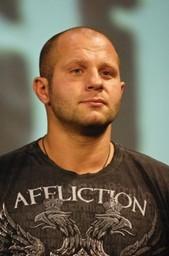 Boris Vasiliy (Ivan's Companion)