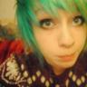 Emerald Roswyn