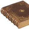 Das Buch der tausend Wahrheiten