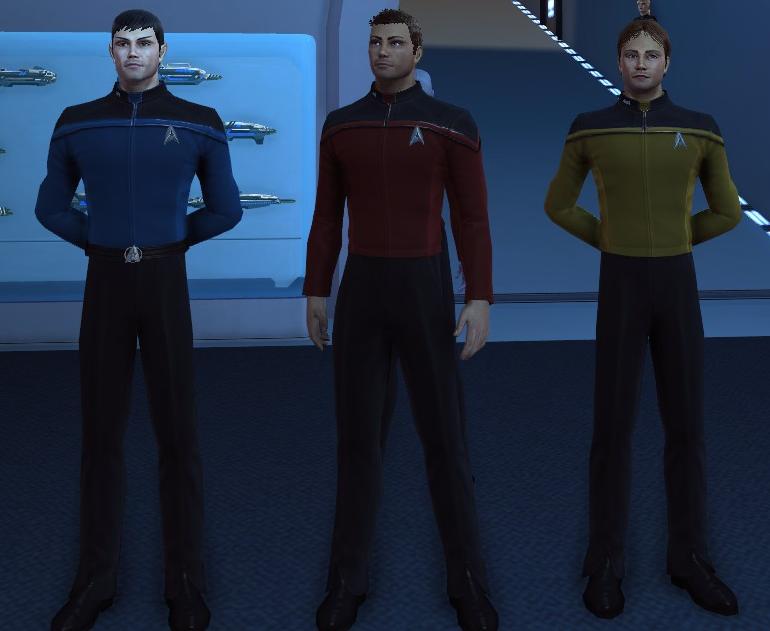 "D20/FATE ""Star Trek: Restoration"" P.C. template"