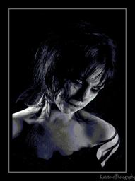 Λούσυ, η Nosferatu Πρωτότοκος