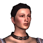 Ser Jacqueline Girard