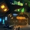 L'Arcade(Port Nadir)
