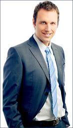 Evan Tromden