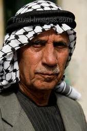 Muhammed ElKharabas