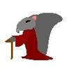 Master Squirrel
