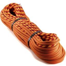 Super-Strength Rope