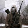 Rekuna Ranger Infantry, Elite