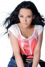 Amanda Rashidi