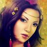 Lady Eviska Enakai