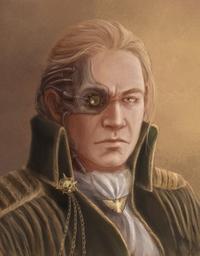 Lord Vorgen