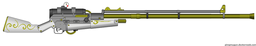 MagiSniperRifle (Pulse)