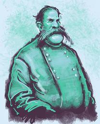Z-Paragon Archive Baron Wrenli of Riatavin