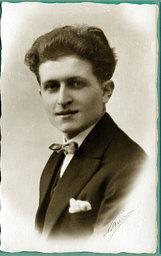 Count Cristof von Junt