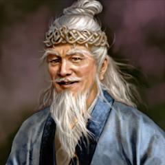 Dōsan