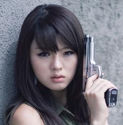 Lisa Yau