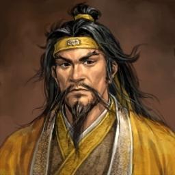 Yoshishige