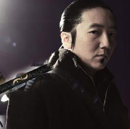 Kaito Ishihara