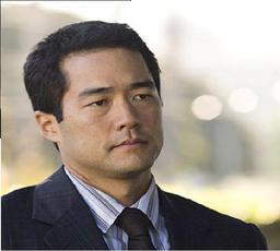 Kento Uchida