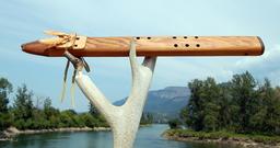 Harmony Flute