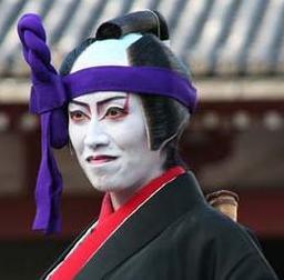 Shosuro Hanzaemon