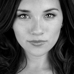Leola Hendershot