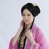 Líu Xiāng (刘襄)