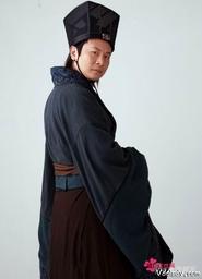 Cài Gōngyuăn (蔡公远)
