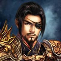 Céng Zhòu (曾冑)