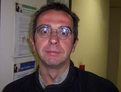Dr. Tagliazzi