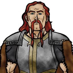 Lord Bowden Hûmberg
