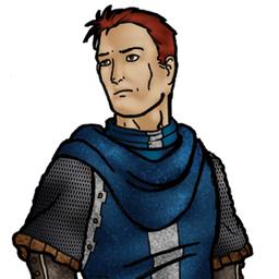 Lord Etkin Hûmberg