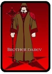 Brother Narev