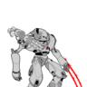Dreadnought Alpha