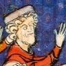 Sigurd Bevil
