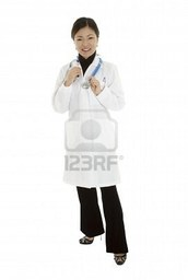 Imogene Yu (Doc)