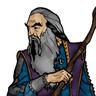 High Mage Kalimon