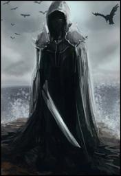 Elomir Stormcrow