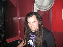 Gaston Moreau