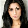 Asha Katdare