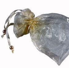 2x flimsy pouches
