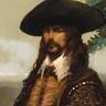 Luis de Alva