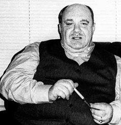 Don Vito Lupessi