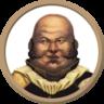 Lord-Mayor Haldmeer Grobaras
