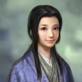Doji Shinetsu