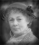 Ethel Murchwood